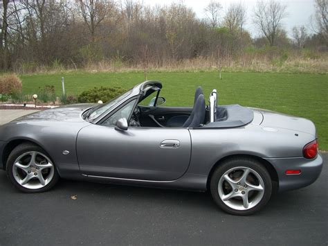 hayes car manuals 2003 mazda miata mx 5 engine control service manual auto repair information 2003 mazda miata mx 5 2003 mazda mx 5 miata