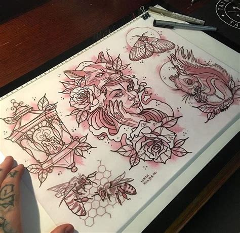 tattoo flash app 1000 images about tattoo art drawings flash on