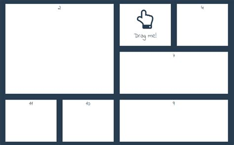 bootstrap grid layout height bootstrap grid height phpsourcecode net