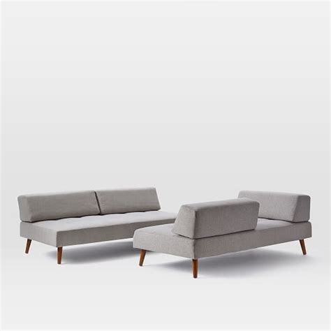 retro tillary sofa retro tillary 174 2 sofa sectional west elm