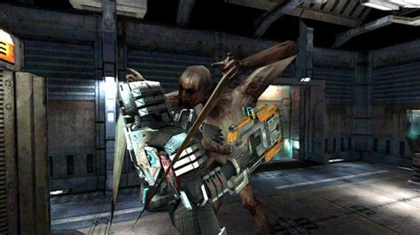 dead space android dead space for android