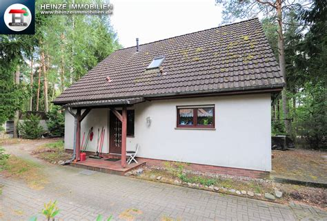 Backsteinhaus Kaufen by 100 Backsteinhaus Kaufen Schl 252 Sselfertiges