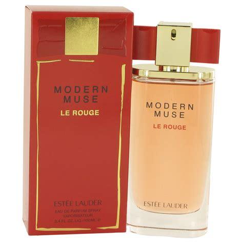 Parfum Muse buy modern muse le by est 233 e lauder