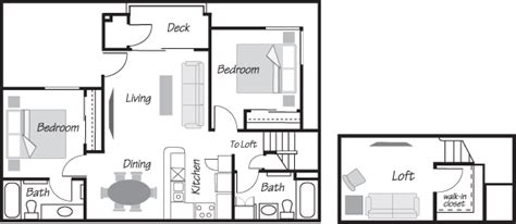 home bar floor plans diamond bar village apartments in diamond bar ca floor
