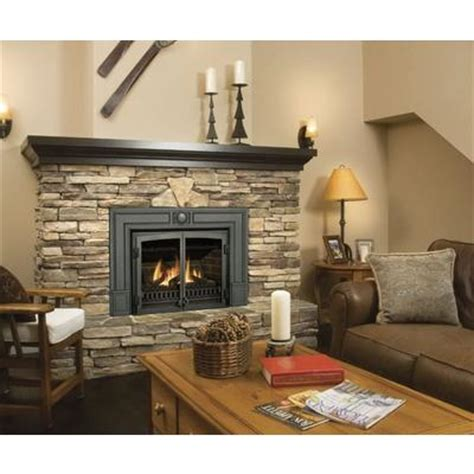 how do you light a gas fireplace the top reason you need to own a gas fireplace