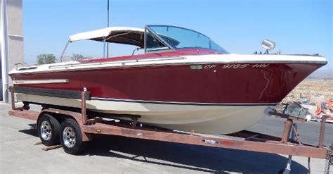 century boats for sale on craigslist century coronado boats for sale