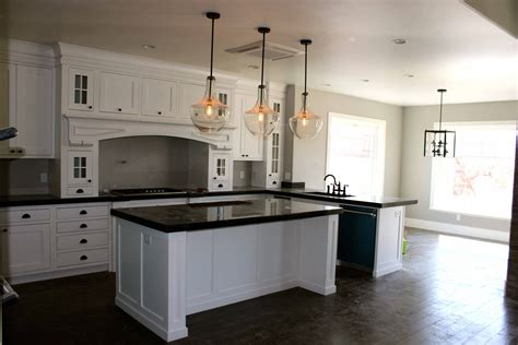 pendant lighting kitchen island ideas kitchen contemporary kitchen lighting ideas over island