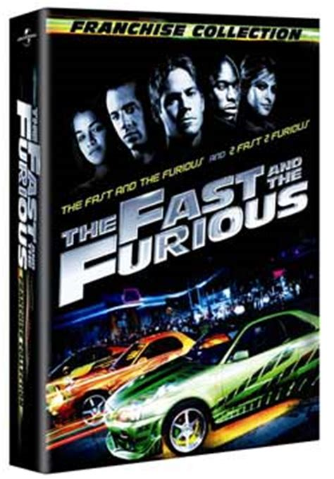 fast and furious dvd set fast and the furious tokyo drift the fast furious