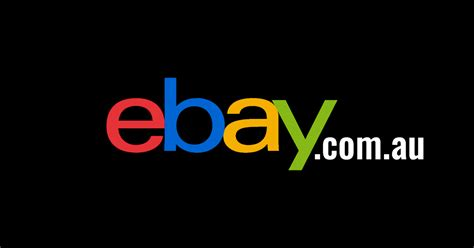 ebay australia discount codes coupons  march