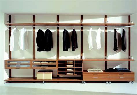 walk in closets italian modern furniture modern new
