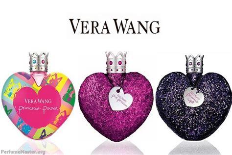 vera wang princess perfume wallpaper