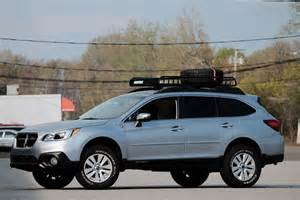 Build Subaru Outback Subaru Outback Subaru Outback Forums Wagonofdoom Not