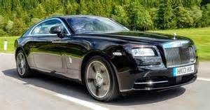 Rolls Royce Phantom Price 2015 2015 Rolls Royce Phantom Price And Design Car Drive And