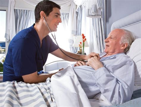 old man in bed related keywords suggestions for extreme opisthotonus