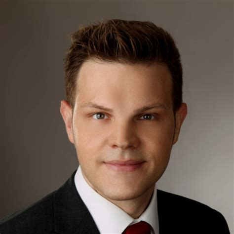 markus beyer beyer softwareentwickler iomedico ag xing