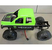 Rc Mud Bogging Trucks Bog Truck Pull And