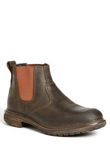 do timberland boat shoes stretch timberland earthkeepers 174 tremont chelsea boot save now