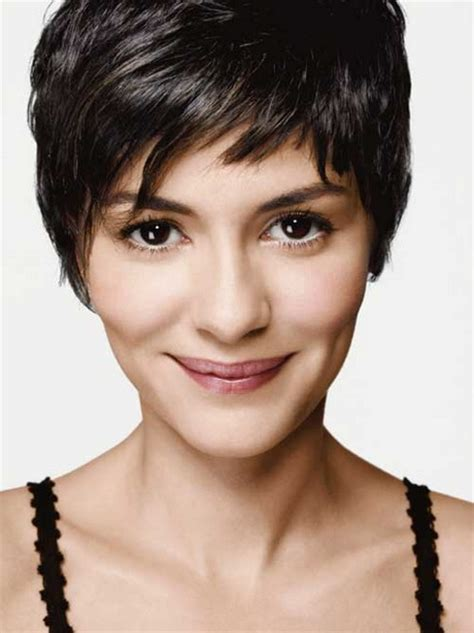 pixie cut thick wavy hair pixie haircuts for curly hair