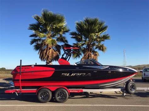 rib boats for sale california supra boats for sale in california boats