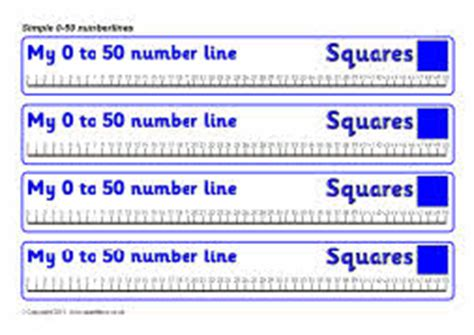 printable number line 0 60 0 to 50 number line printable page 2 new calendar