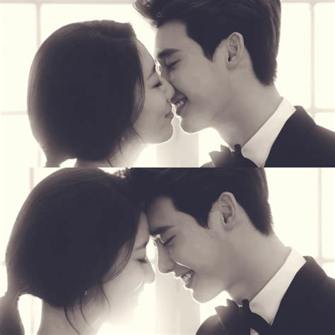 drama lee jong suk and park shin hye lee jong suk and park shin hye s pinocchio stills look