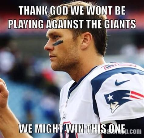 Ny Giants Memes - 25 best ideas about new york giants memes on pinterest