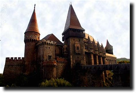 the stutz s travel pictures from romania