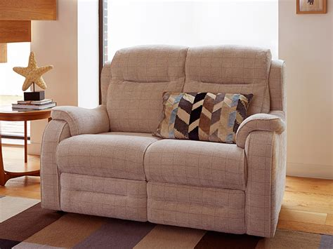 Sectional Sofas Boston Boston 2 Seat Static Sofa In Grade A Fabric By Knoll Furniture Sofas Dining Beds