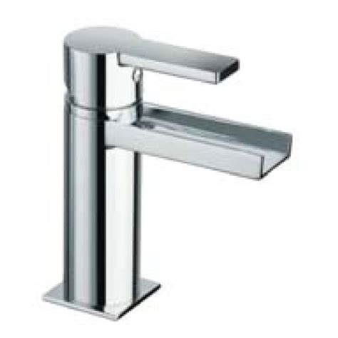 open spout faucet bathroom italia150 lavatory faucet with open spout without pop up