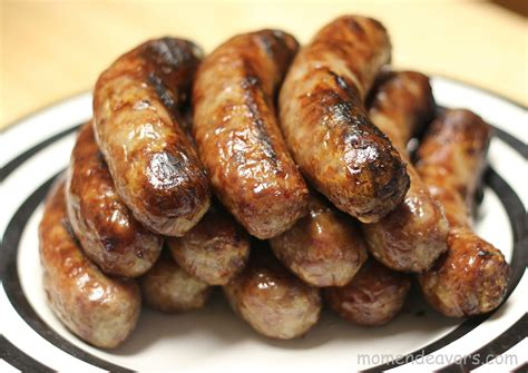 brats no beer best 25 grilling brats ideas on pinterest no beer