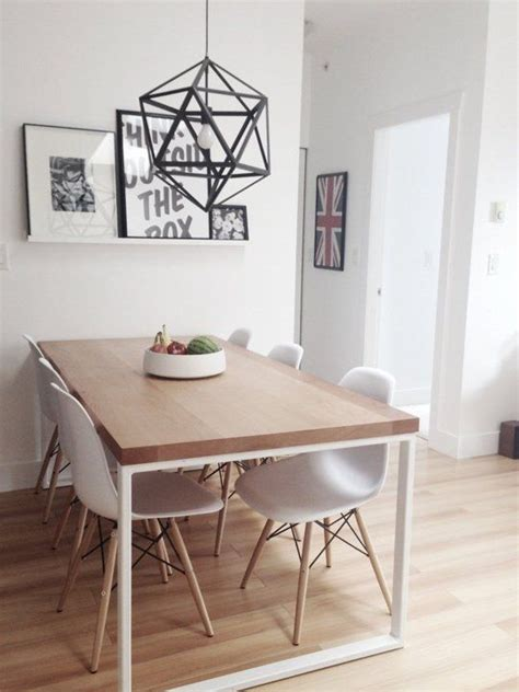 Green Dining Room Chairs Canada 25 Best Ideas About Ikea Dining Chair On Ikea