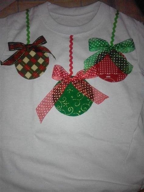 imagenes para decorar camisetas de navidad m 225 s de 1000 im 225 genes sobre aplicaciones en pinterest