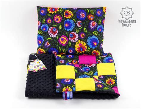 Define Patchwork - minky babydecke set patchwork kikamela