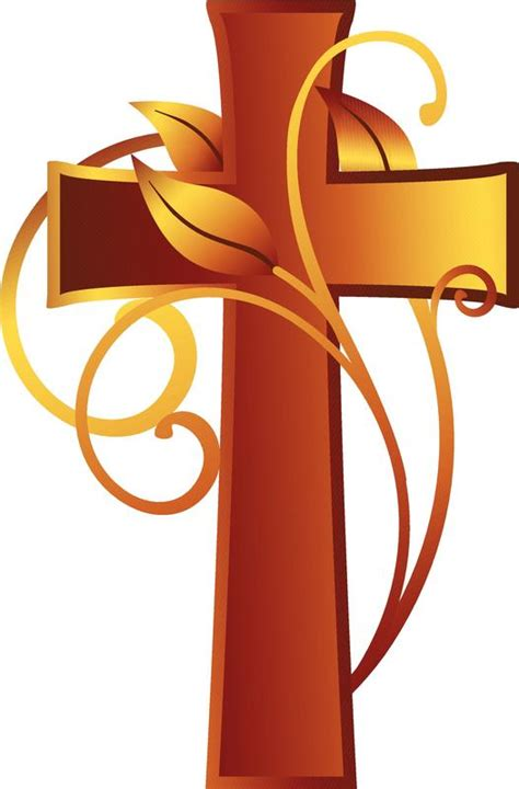 free religious clipart religious clip search engine at search