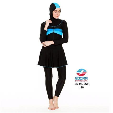 baju berenang muslim baju renang muslimah holidays oo