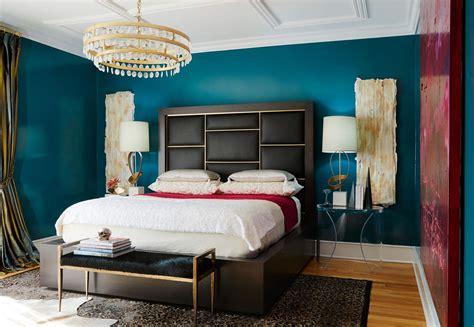 top  home design trends   mansion global