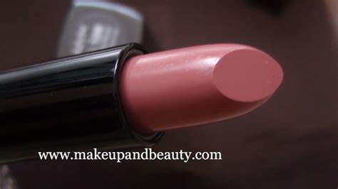 Lipstik Nyx Black Label nyx black label lipstick dusty