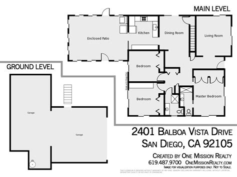 mission san diego de alcala floor plan 100 mission san diego de alcala floor plan layout