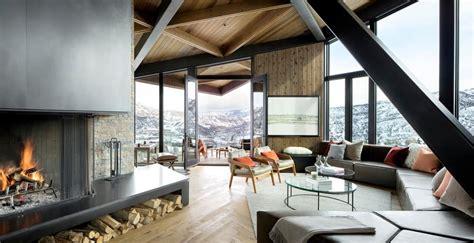 stylish modern living room ideas