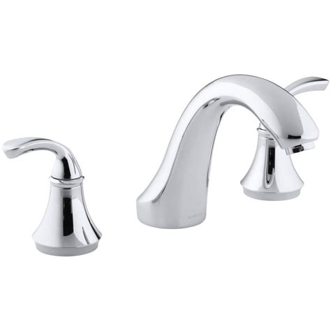 bathroom faucet drips designs impressive kohler bathtub faucet inspirations