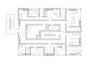 what is a in floor plan typical floor plan 1