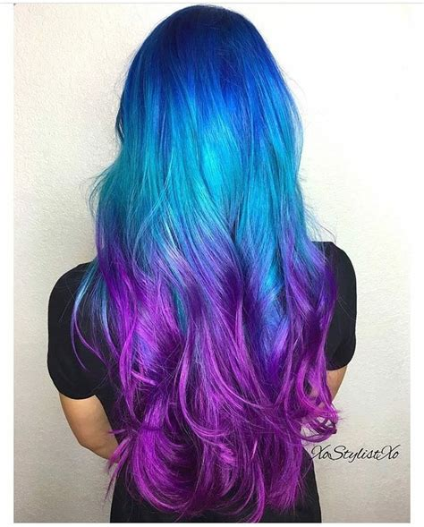 bright color hair dye best 25 bright hair colors ideas on awesome