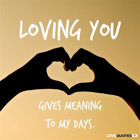 quotes about loving quotes to express your s feelings