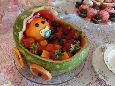 Baby Shower Melon Carriage by 130 Best Images About On Baby