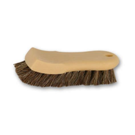 horse hair upholstery raggtopp natural horse hair interior upholstery brush