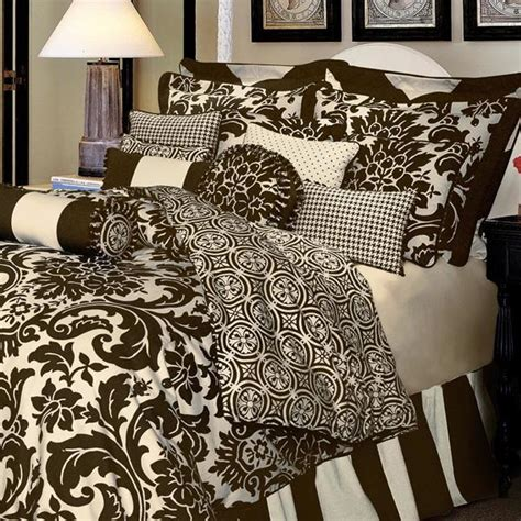 best comforter guide on getting the best bedding comforters trina turk
