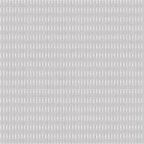 Light Grey Wallpaper Texture | muriva textured wallpaper kinetic square texture light