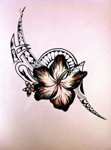 Arm Designs 5109 by Best 25 Tribal Tattoos Ideas On Tribal