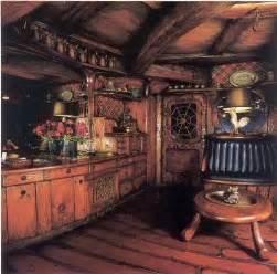 Hobbit Kitchen by Hobbit Kitchen Amazing Spaces Pinterest