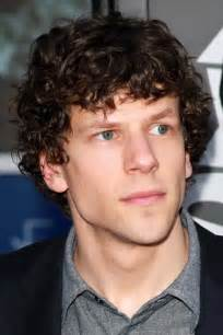 which hair style is suitable for curly hair medium height curly hairstyles for men 40 ideas for type 2 type 3 and